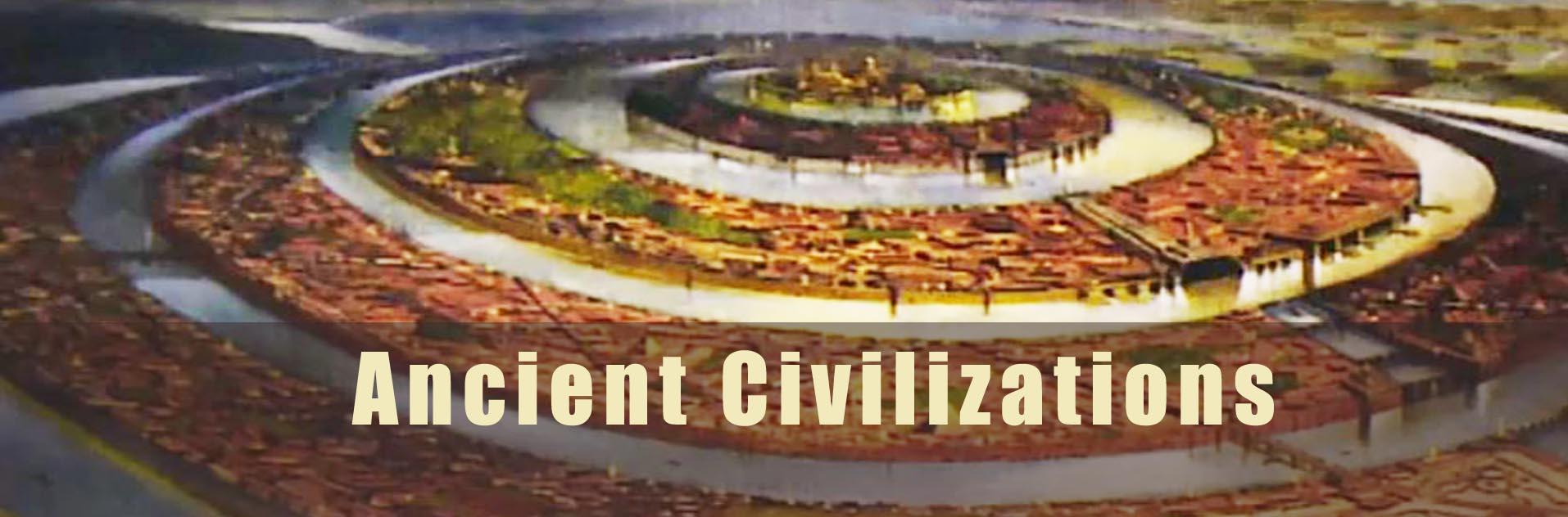 Damanhur Ancient Civilizations of Humankind and Pre-Atlantean History Level 1