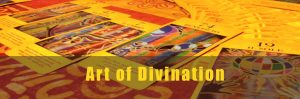 Damanhur Art of Divination Course