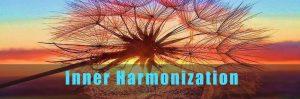 Inner Harmonization