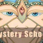 Damanhur Mystery School