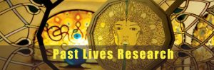 Past Lives Research