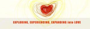 Damanhur Exploring, Experiencing, Expanding into Love