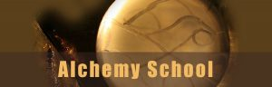 Alchemy School